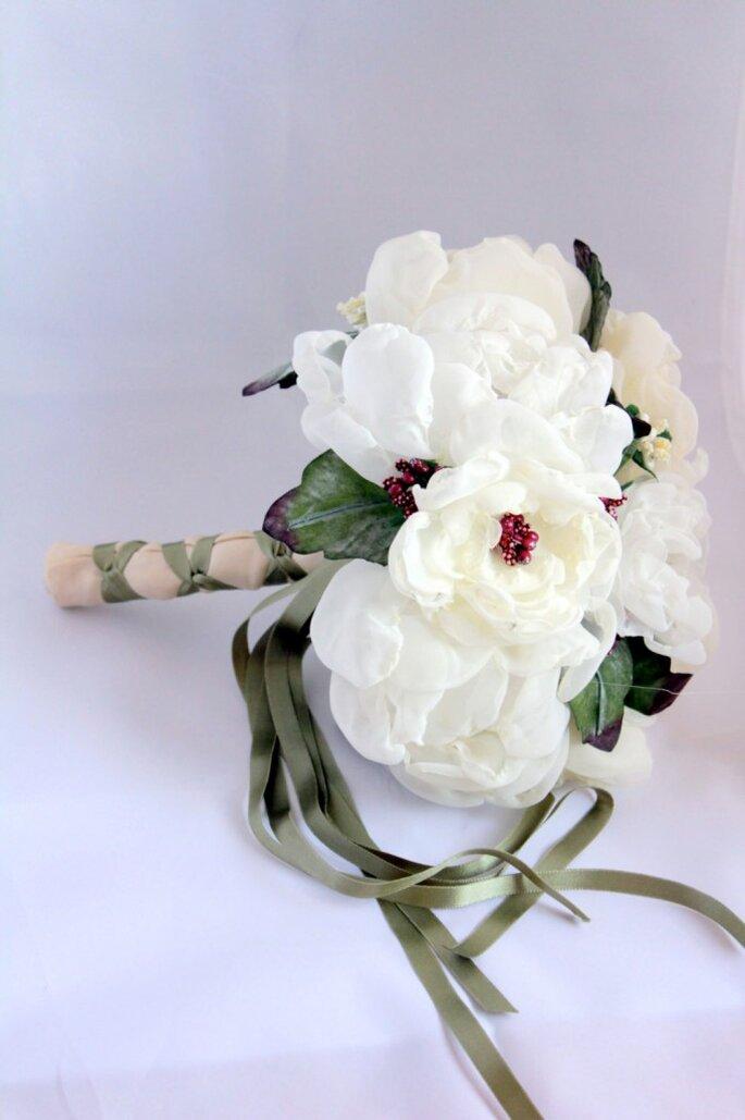 Bouquet de RosenItaly