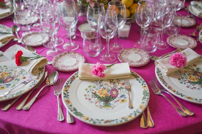 Foto: Catering Bariloche
