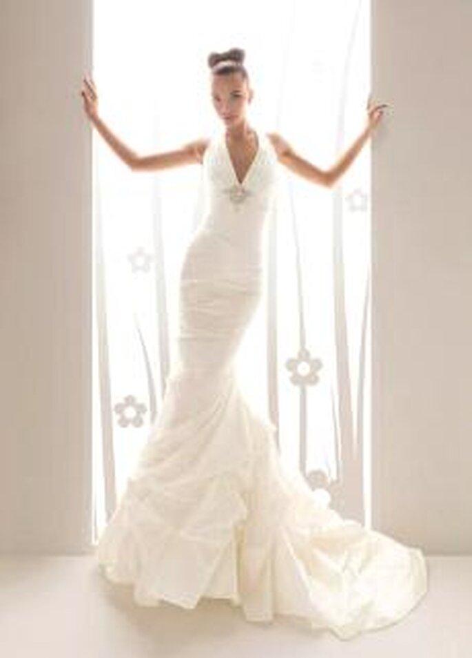 Tendencias para las que se casan en 2011