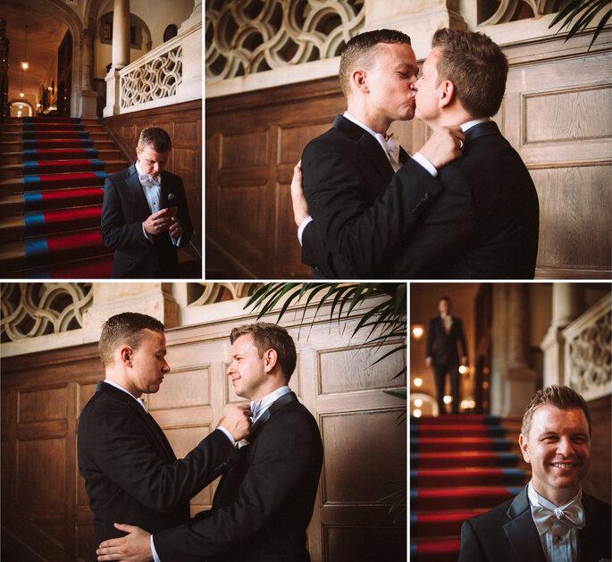 Foto: Brautrausch Wedding Photography