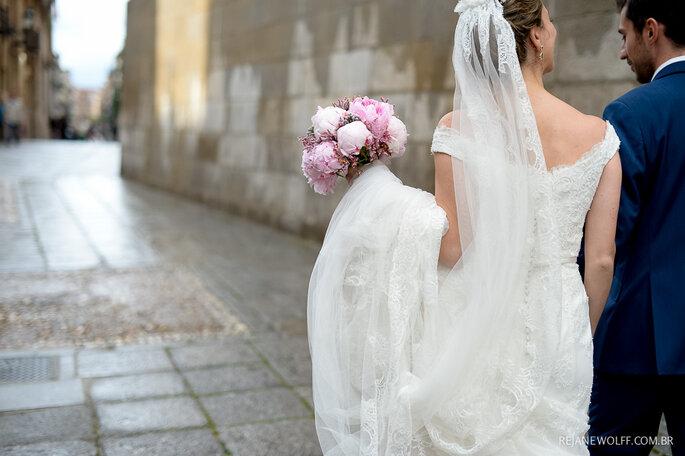fotos-de-bodas-salamanca-destination-wedding-photographer-74 (1)