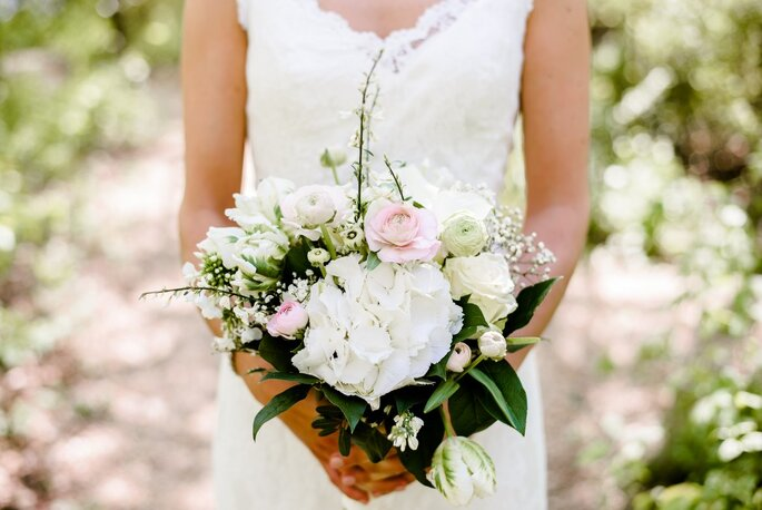 Foto: Happy Photographer
