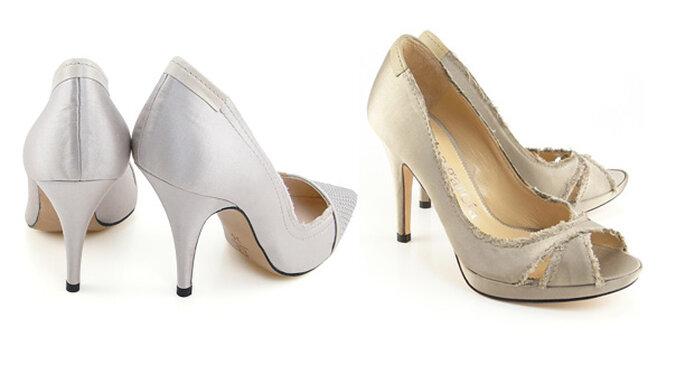chaussures-de-mariee-pedro-garcia