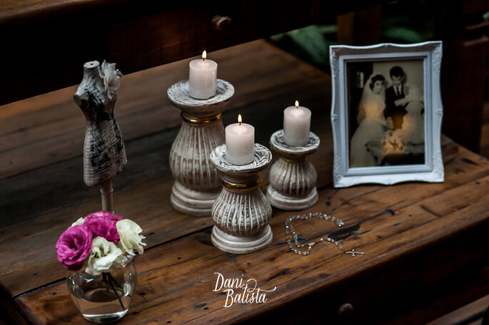 casamento-sitio-meio-do-mato-taina-bruno-059