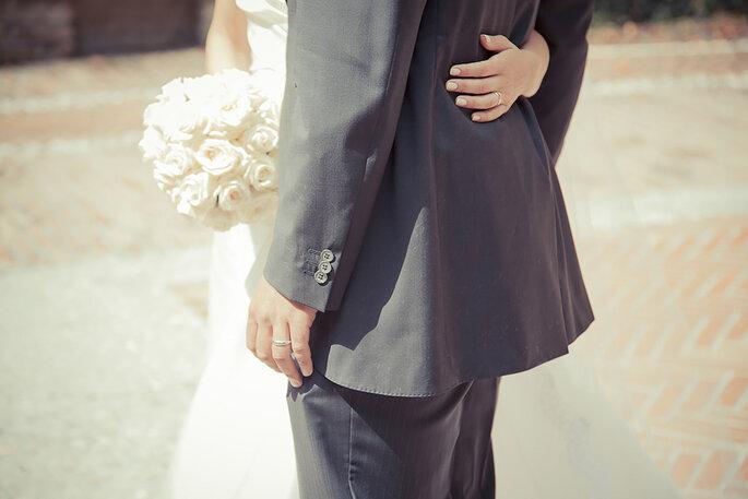 PL Weddings
