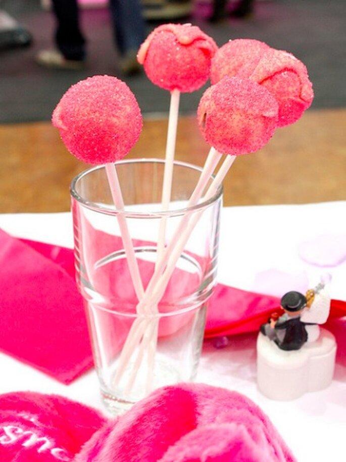 Foto: cupcakecity.de