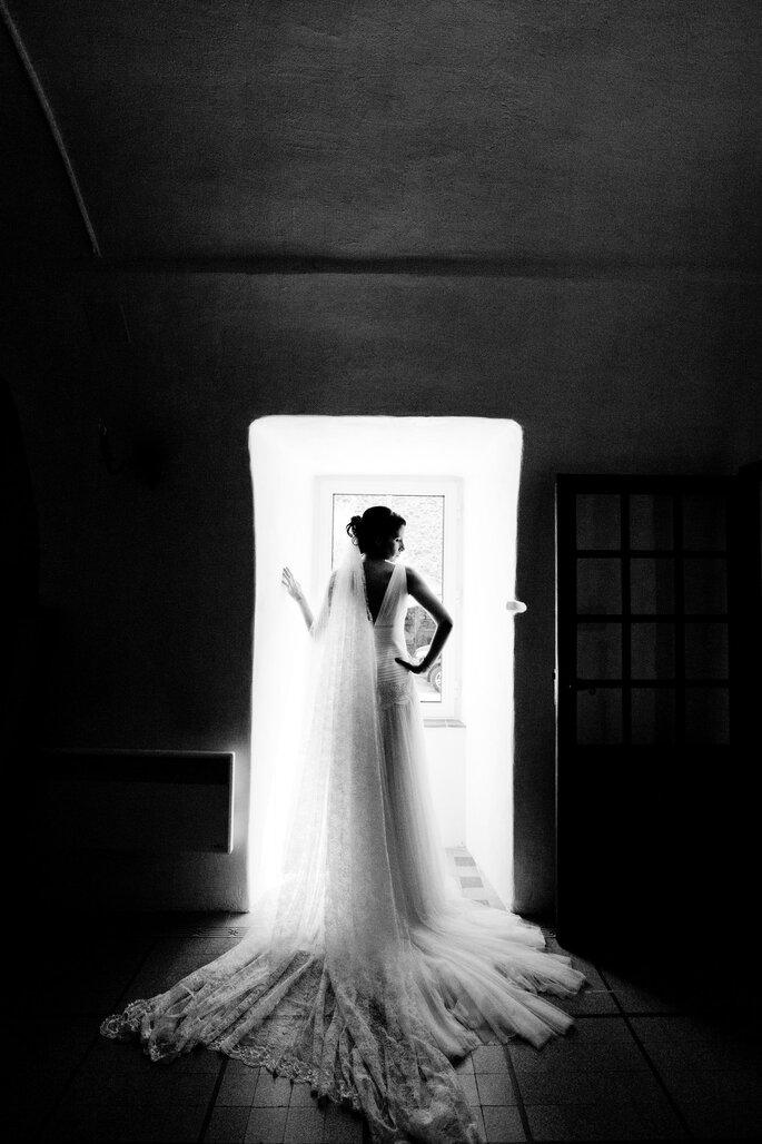 Photo : Elena Fleutiaux