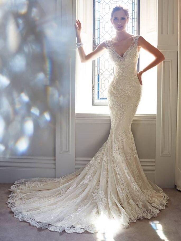 Foto: Divulgação Natkat Bridal Couture