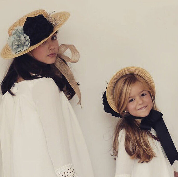 sombreros-bynine