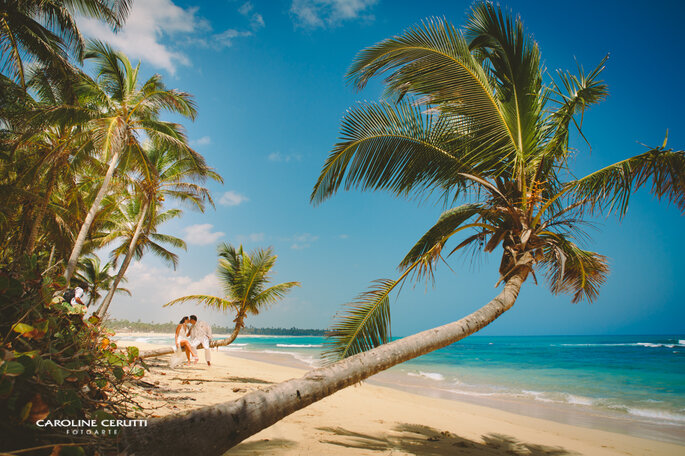 Fotografa_de_casamento_Trash_the_Dress_Caribe520