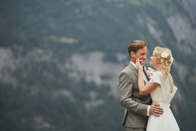 wedding_in_swiss_0041