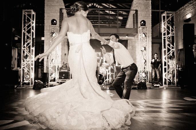70 canciones para bodas en 2015 - Jason and Anna Photography