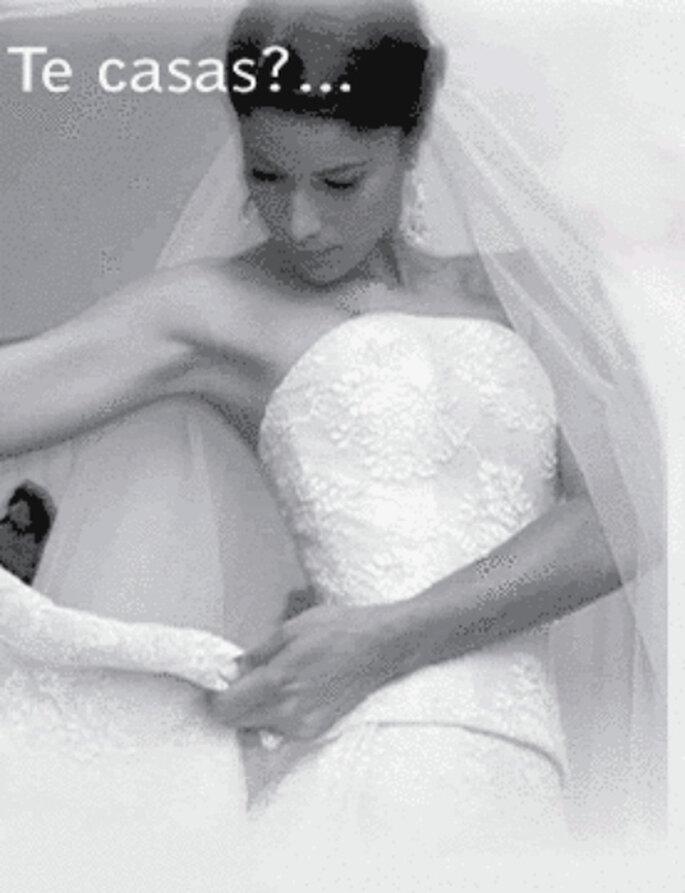 De Novia a Novia: una opción diferente en perú para aquellas novias que quieran vender su traje o comprar uno usado como nuevo.