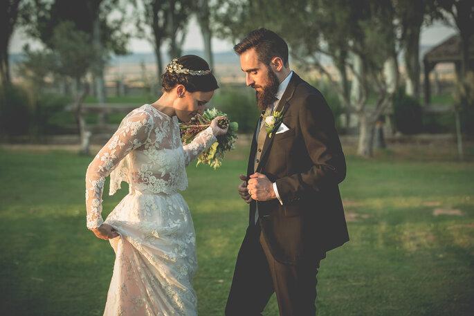 Rafa Molina Fotografia, boda Pilar y Xavi 02