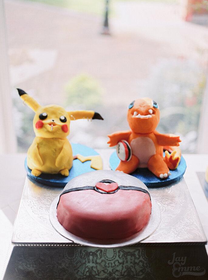 PokemonGo_25