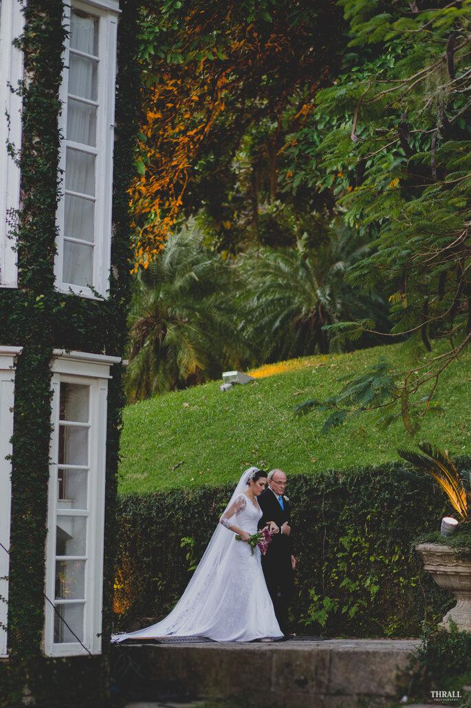 Casamento Alyne e Duda Highlights (Thrall Photography) 153