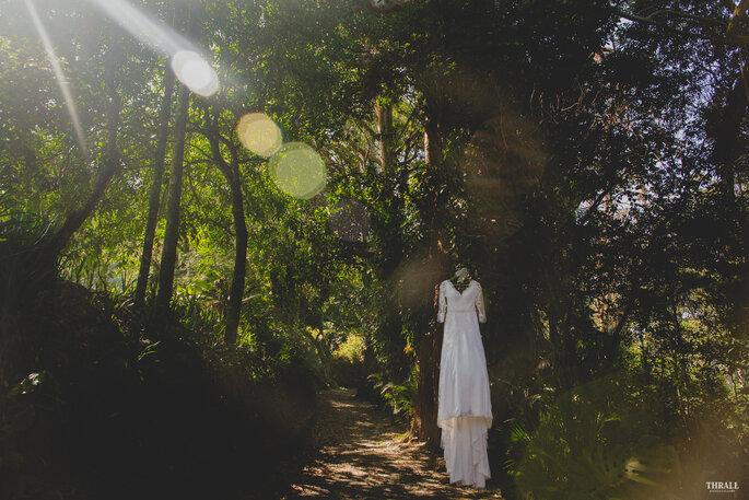 Casamento Alyne e Duda Highlights (Thrall Photography) 016