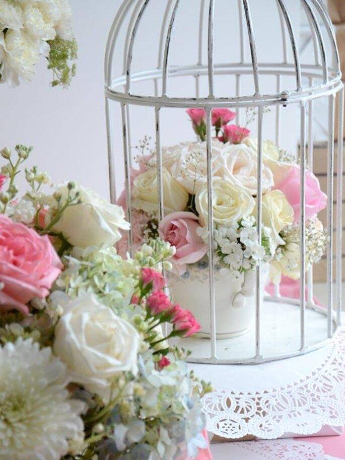 LIA Floral