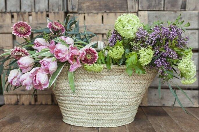 capazo-con-flores