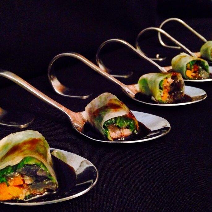 Foto Divulgação Chamié Gastronomia