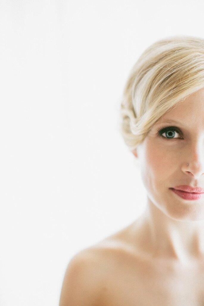 8 tips buenísimos para tu rutina de belleza - Foto The Way We Love