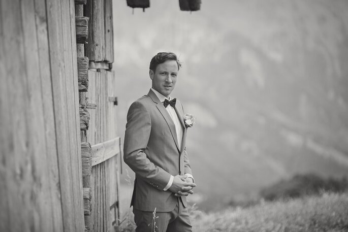 wedding_in_swiss_0044