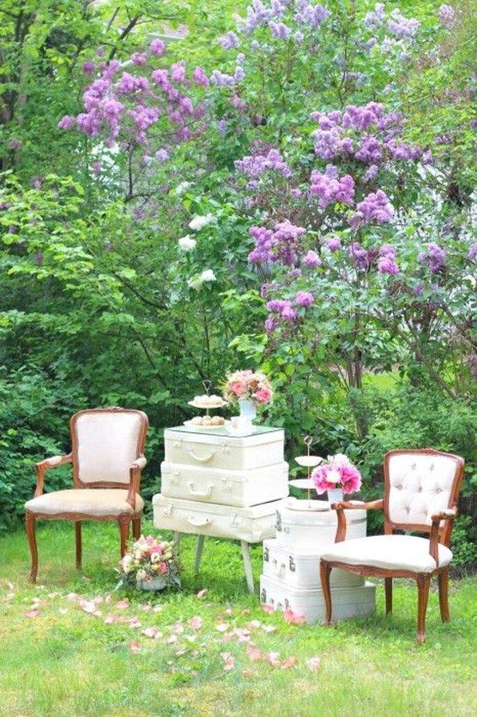 Photo : vintageorigami.com