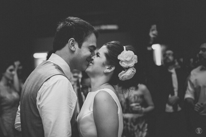 fotografo-de-casamento-ribeirao-preto-casamento-diferente-fotografia-de-casamento-preto-e-branca 53
