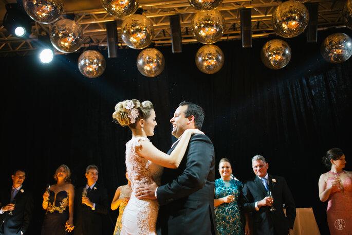 Fotografo+de+casamento+ribeirao+preto+sao+paulo+maison+vs+sertaozinho+ed+mendes+cerimonial+decoracao+old+love 072