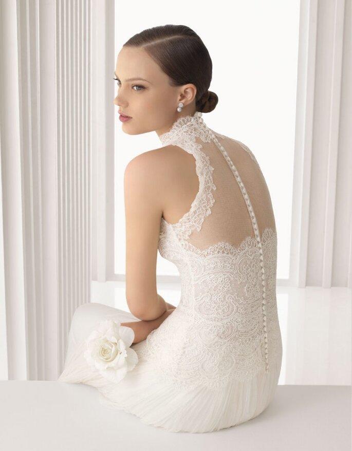 Vero moda Платье