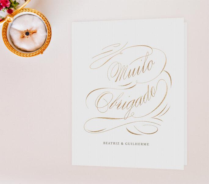 Ana de Sousa-Design&Illustration