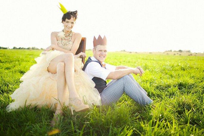 Свадебные фотографы Евгения Искра и Антон Искра2