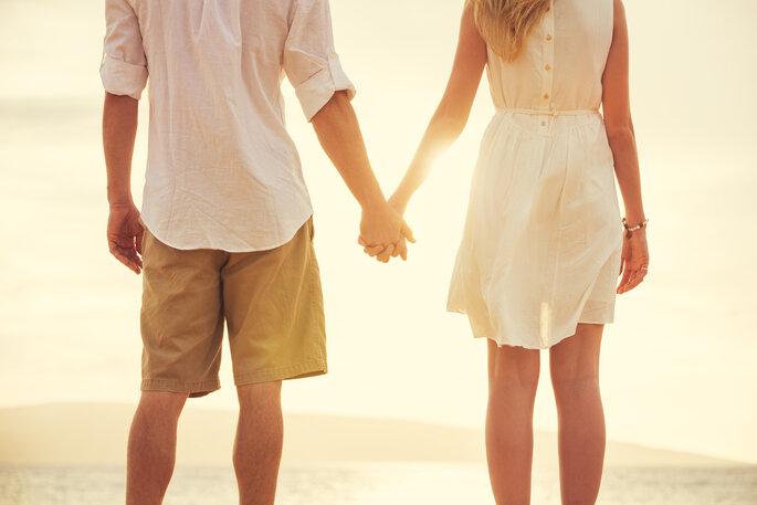 Toutes les excuses qu'il vous faut pour ne pas aller à un rendez-vous amoureux - Shutterstock