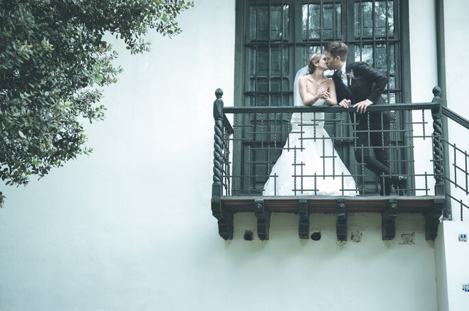 Love Videography