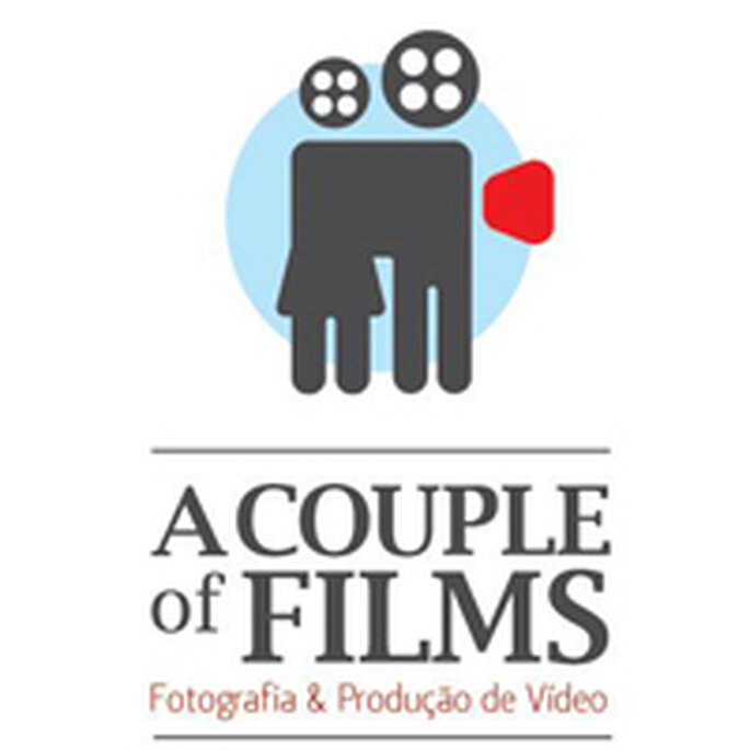logo-a-couple-of-films