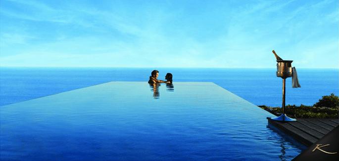Foto: Karma Resorts Bali