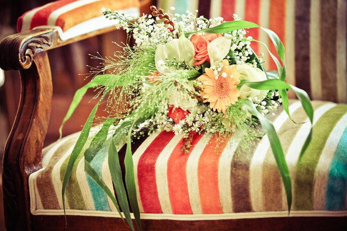 Photo www.mon-mariage-gay.info bouquet mariage