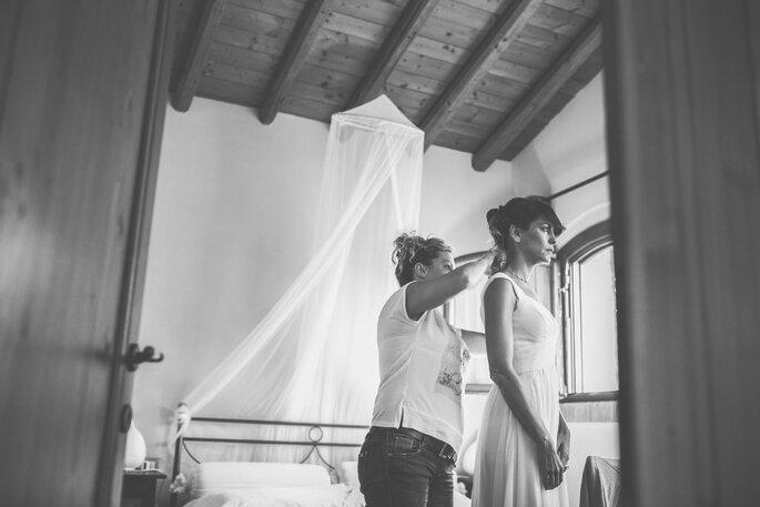 Alessia Gatta Wedding PhotojournalistAlessia Gatta Wedding Photojournalist