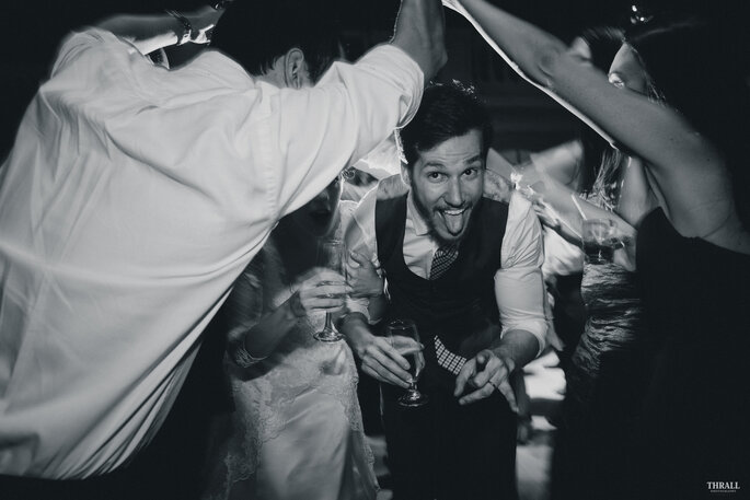 Casamento Alyne e Duda Highlights (Thrall Photography) 277