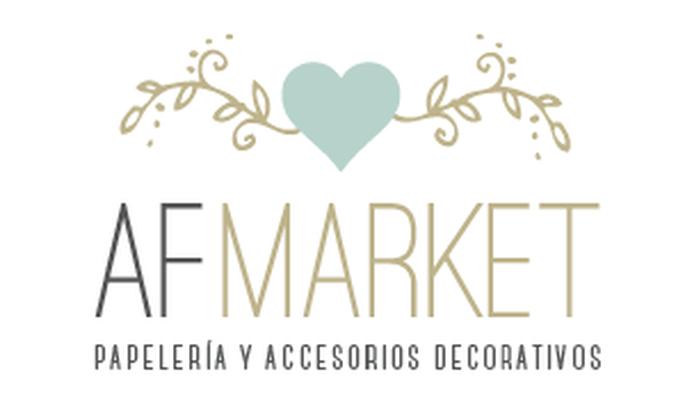 Logo_AF_market