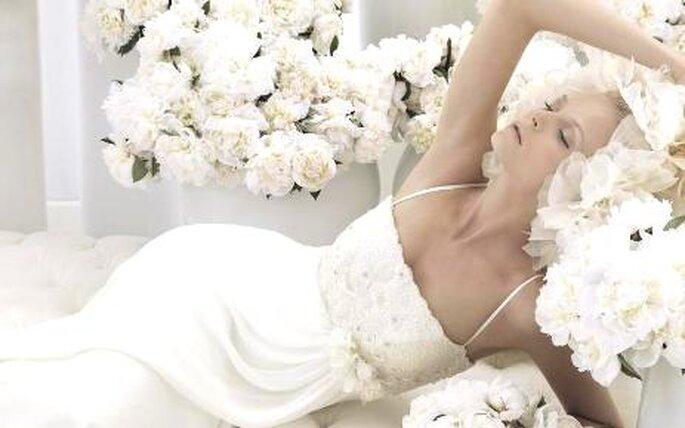 Collection robes de mariée Carlo-Pignatelli-2010