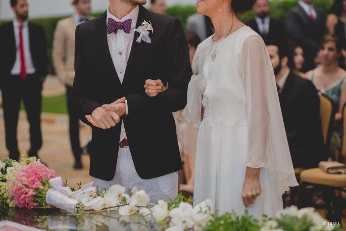 Casamento Naiara e Pedro Highlights (Thrall Photography) 177