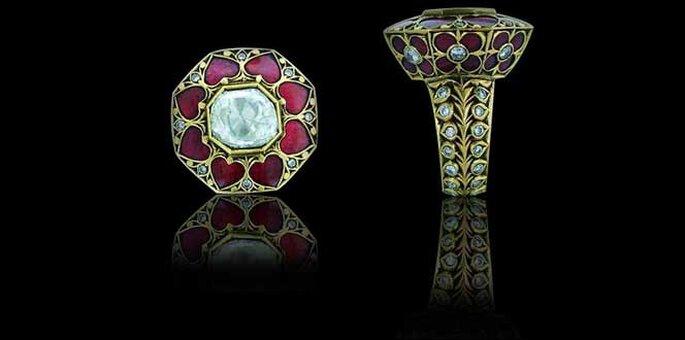 Surana Jewellers of Jaipur