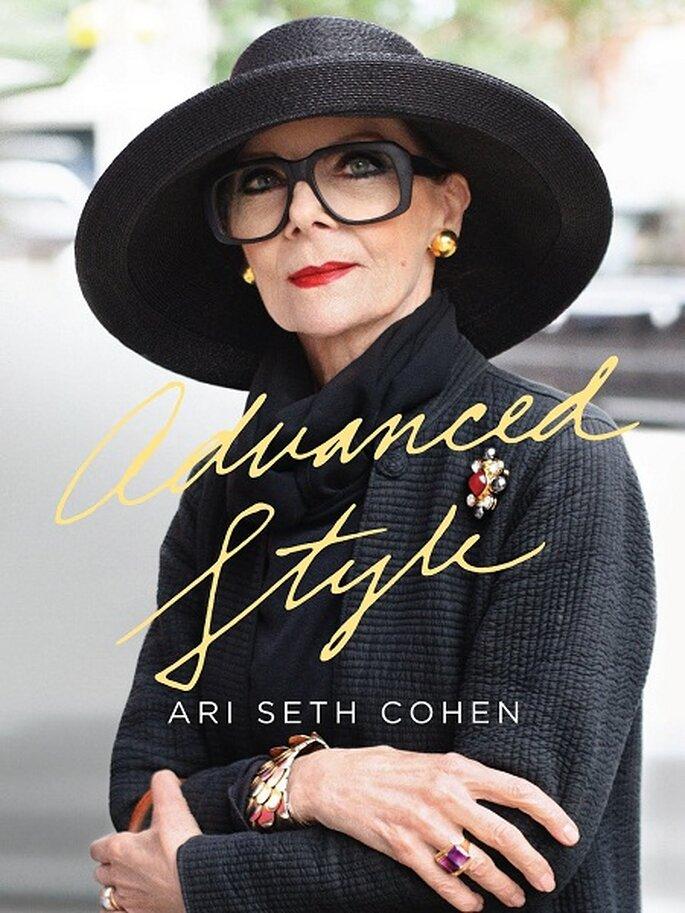 Portada del libro que saldrá a la venta el 22 de mayo. Foto: Amazon.
