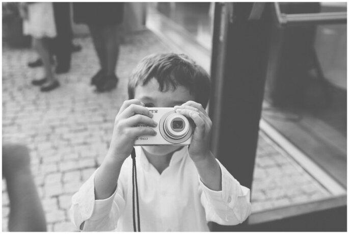 Photocall.es