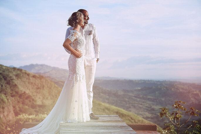 LifeEmotions Wedding Photography