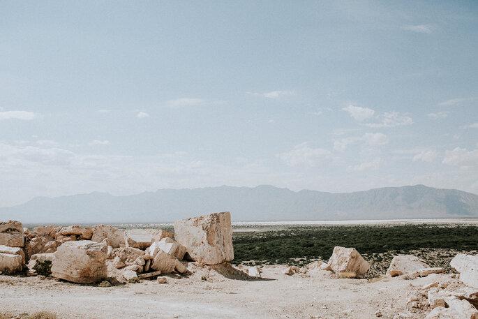 Foto: Alfonso Flores
