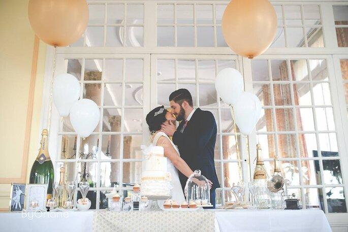 HappyDay*co  Wedding Planner