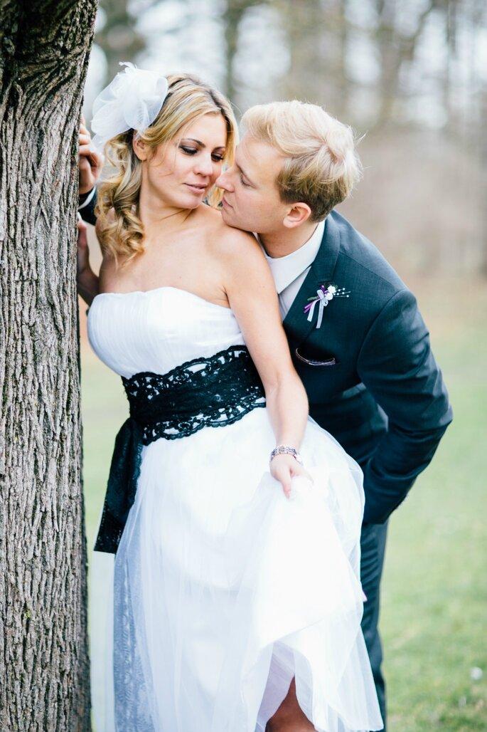 Hochzeitswerk