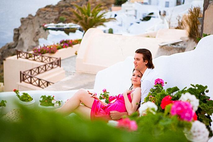 After-Wedding-Foto: Dimitri Avdeev.